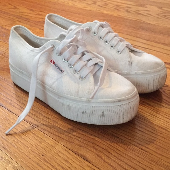 5bce741d202 Superga  Acot Linea  Sneaker. M 5a4262c92c705ddf52052f54